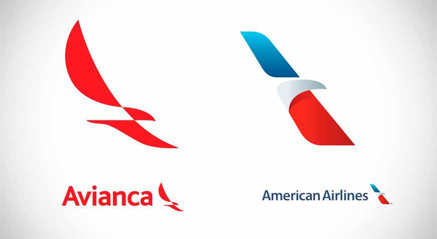 logos-avianca