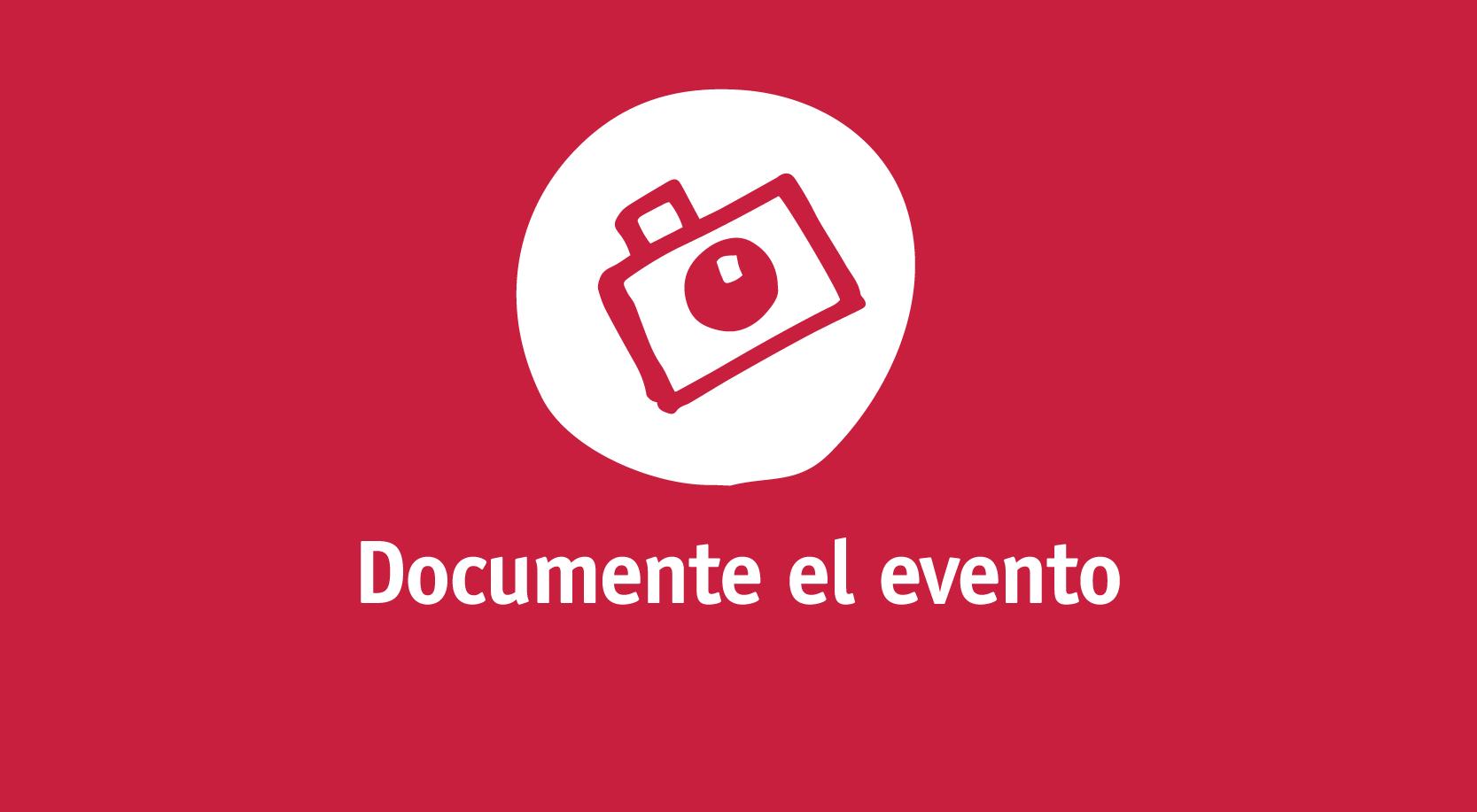Nota organizacion de eventos Kerigma (1)-10